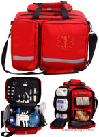 jual Fire Rescue Bag