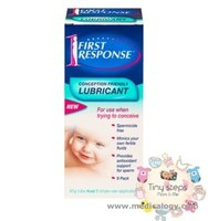 jual First lubricant Lubricant Conception Frendly