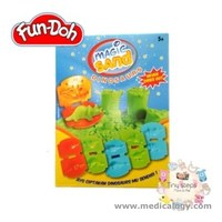 jual Fun Doh Magic Sand Dinosaurs