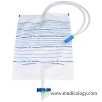 jual GEA Urine Bag+ Hanger 2000ml