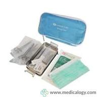 jual  General Care Minor Set