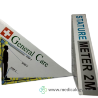 jual General Care Stature 2 Meter