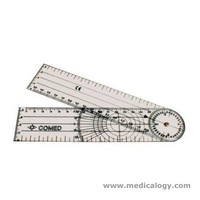 jual Goniometer Holtex