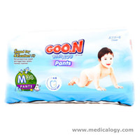 jual Goon Diapers M34 Pants
