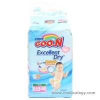 jual Goon Tape New Born 48