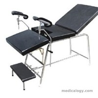 jual Gynecology Examination Table GEA 2004