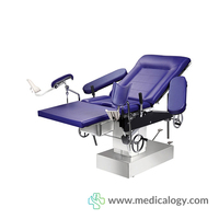 jual Gynecology Examination Table GEA 3004