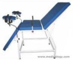 jual GYNECOLOGY EXAMINATION TABLE