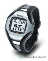 jual Heart Rate Monitor Beurer PM 18