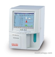 jual Hematology Analyzer PKL PPC 610H Paramedical