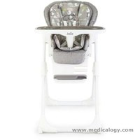 jual High Chair Joie Mimzy Lx Hoot