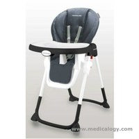 jual High Chair Mamalove Gh 08 J