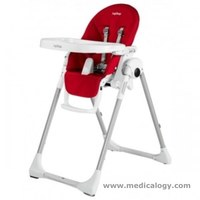 jual High Chair Peg Perego Prima Pappa Zero3