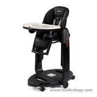 jual High Chair - Peg Perego Tatamia Latte