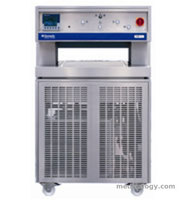 jual High Performance Contact Shock Freezer Dometic MBF 12