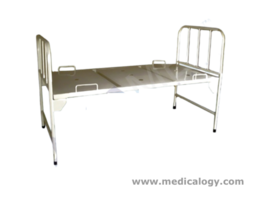 jual Hospital Bed Economy DKM 2-110