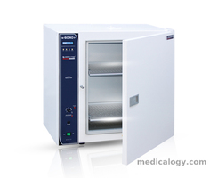 jual Hot Air Sterilizer Elektromag M 6040 P 120 Liter