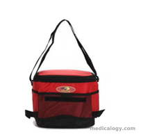 jual Hot & Cool Bag 7 Liter HT7001