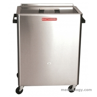 jual Hydrocollator Mobile Heating Units Hot Therapy