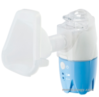 Icare Nebulizer Ultrasonik NE SM1