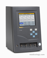 jual Infusion Device Analyzer IDA 5 / 1Ch Fluke Biomedical