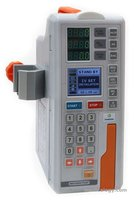 jual Infusion Pump Ampall IP 7700
