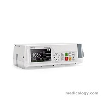 jual Infusion Pump Benefusion VP5 EX Mindray