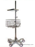jual Instrument Stand 4242