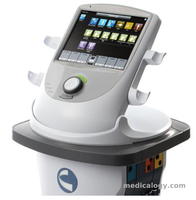 jual Intellect Neo-Custom Therapy System