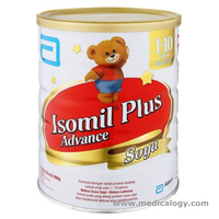 jual Isomil Plus Advance 900gr