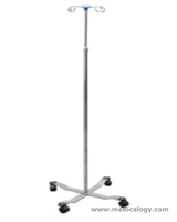jual IV Stand AG-SS009A Aegean