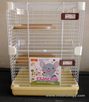 jual Kandang Chinchilla/Chinchio Chinchilla Cage AE142