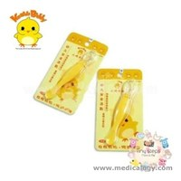 jual Keaide Biddy Child Safety Spoon