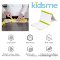 jual Kidsme Cutting Board