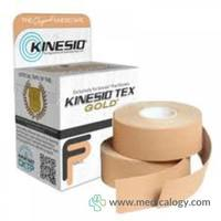 jual Kinesio Tape Tex Gold 2 inch