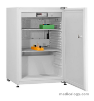 Kirsch Laboratory Refrigerator Labo 125 (Glass Door)