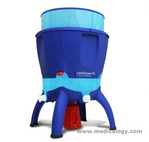 jual Lifestraw Personal Alat Filter Air Minum