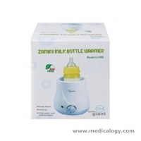 jual Little Giant Zamini Milk Bottle Warmer - Penghangat Botol Susu