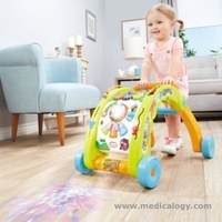 jual Little Tikes Light N Go 3In 1 Activity Walker