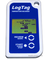 jual Log Tag Trid30-7 Temperature Recorder