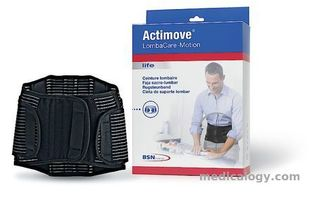 jual Lombacare Motion Actimove