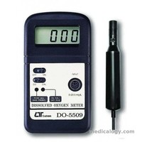 jual Lutron 5509 DO Analyzer