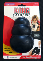 jual Mainan/Kong Classic X-Large Up To 60 - 90 Lbs (27 - 41 Kg) LS-UXL