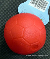 jual Mainan Squeeky Rubber Ball TOY-001