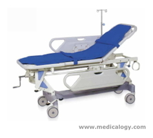 jual Manual Transfer Stretcher AG-HS002 Aegean