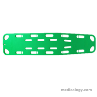 jual Mass Casualty Spine Board
