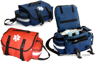 jual Medical Bag First Responder Bag