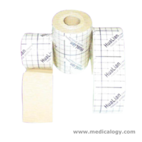 Medical Elastic bandage AP 205 ALPINOLO