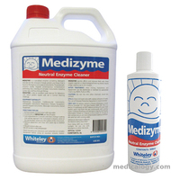Medizyme 12 x 500 ml Whiteley