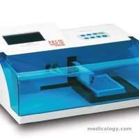 jual Microplate Washer PKL PPC 150 Paramedical